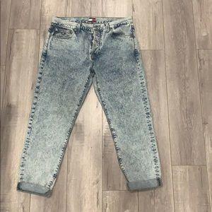 Tommy Hilfiger Jeans Women's Size 32
